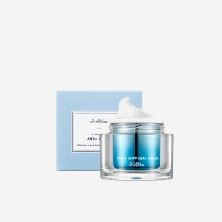 Dr. Althea - Water Glow Aqua Cream