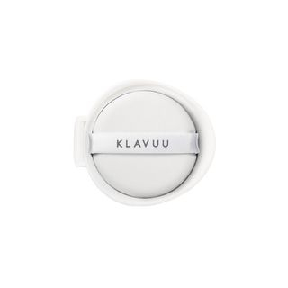 KLAVUU - Urban Pearlsation High Coverage Tension Cushion Refill - 2 Colors