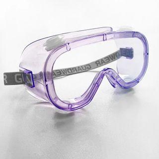 Hapi - Guardwear Protective Goggles