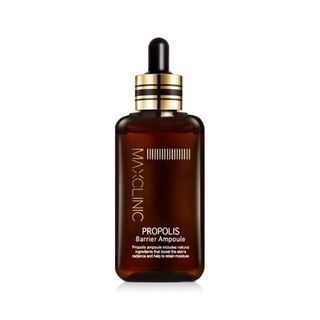 MAXCLINIC(マックスクリニック) - Propolis Barrier Ampoule 100ml