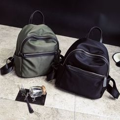 Evanki - Lightweight Backpack