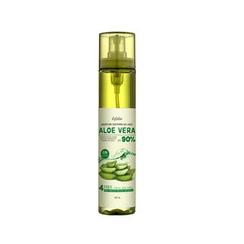 esfolio - Moisture Soothing Gel Mist Aloe Vera 90% 120ml