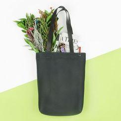 BABOSARANG - Mesh Lightweight Shoulder Bag