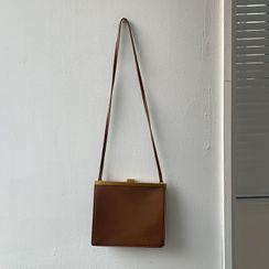DABAGIRL - Square Shoulder Bag