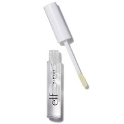 e.l.f. Cosmetics - Lip Lacquer