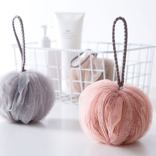 MyHome - Shower Ball
