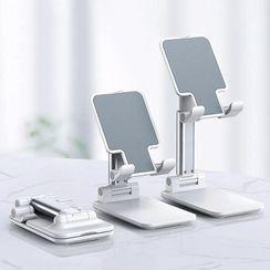 MECHA - Foldable Phone Stand