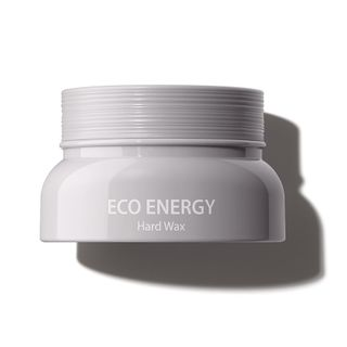 The Saem - Eco Energy Hard Wax