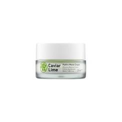 too cool for school - Caviar Lime Hydra Moist Cream