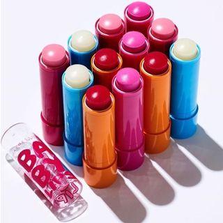 Maybelline - Baby Lips Moisturizing Lip Balm