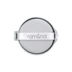 romand - Zero Cushion Refill Only 14g (3 Colors)