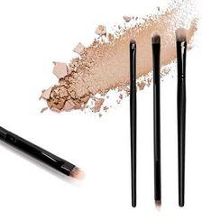 Louree - Eye Shadow Brush