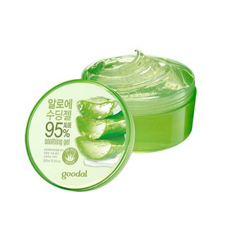 Goodal - Aloe Soothing Gel 300ml