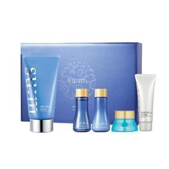 su:m37 - Water-Full Hydrating Sleeping Mask Special Set