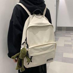 Novila - Lightweight Backpack