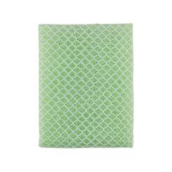 NATURE REPUBLIC - Beauty Tool Bath Towel