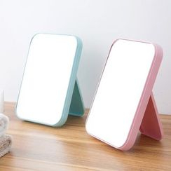 Home Simply - 桌面梳妝鏡