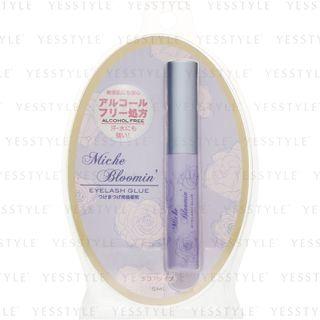 Miche Bloomin' - Eyelash Glue Transparent
