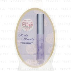 Miche Bloomin' - Eyelash Glue Transparent