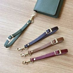 BABOSARANG - 'ALLDAY' series Genuine Leather Hand Strap
