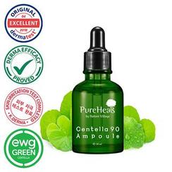 Pure Heals - Centella 90 Ampoule