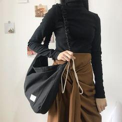 TangTangBags - 帆布手提袋