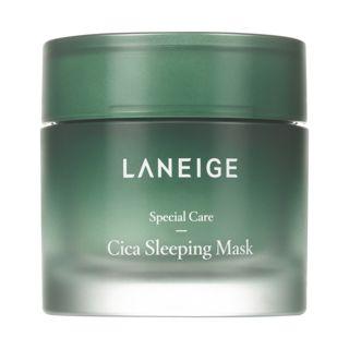LANEIGE - Cica Sleeping Mask