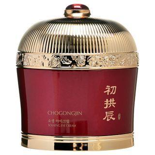 MISSHA - Chogongjin Soseng Eye Cream