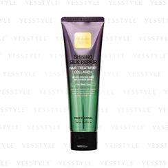 Farm Stay - Shining Silk Repair Hair Treatment 150ml