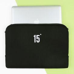 BABOSARANG - 15' Laptop Pouch