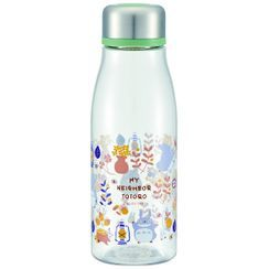 Skater - My Neighbor Totoro Drinking Bottle 500ml