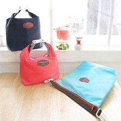 Evorest Bags - Lunch Bag