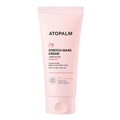ATOPALM - Maternity Care Stretch Mark Cream