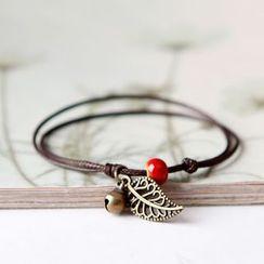Cancion - 珠飾手鏈