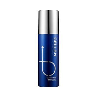 CELLBN - Damage Overnight Recovery Cream 50ml