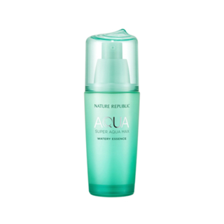 NATURE REPUBLIC - Super Aqua Max Watery Essence 42ml