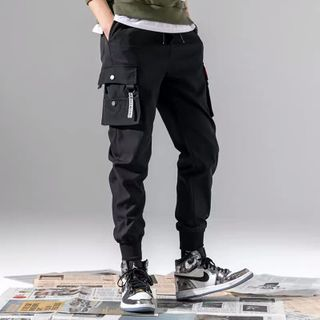 Acrius - Cargo Pants