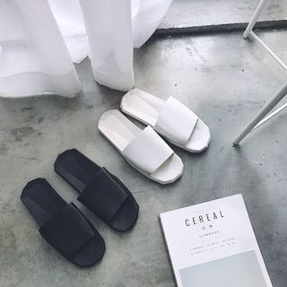 Fireon - 防滑室内拖鞋