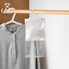 懒角落 - 两件套装:干燥包