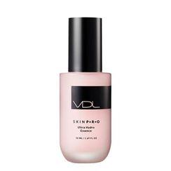 VDL - Skin Pro Ultra Hydro Essence 50ml