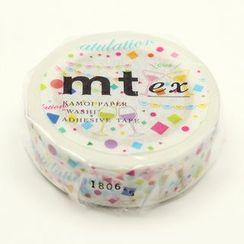 mt - mt Masking Tape : mt ex Cheers