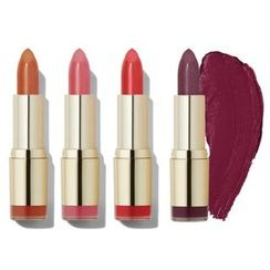 Milani - Color Statement Lipstick