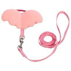 Salonga - Wings Pet Leash