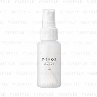 MEKO - Matte Spray Bottle 60ml