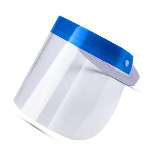 STW - Protector facial