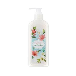 NATURE REPUBLIC - Perfume De Nature Body Wash