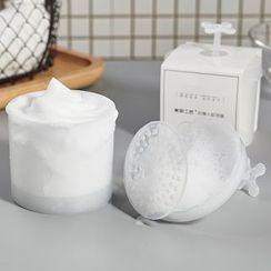 Beauty Artisan - Foaming Pump Bottle