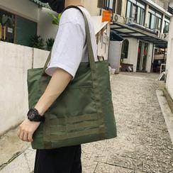 Sosara - 輕型手提袋