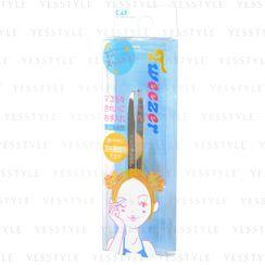 KAI - Tweezers