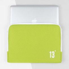 BABOSARANG - 13' Laptop Pouch